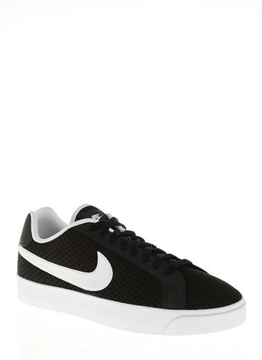 Nike Court Royale Lw Txt-Nike